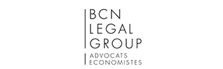 BCNLEGALGROUP