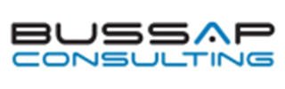 BUSSAP CONSULTING