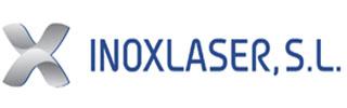 inoxlaser-s-l