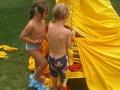 Casal de verano AIT Summer Camp