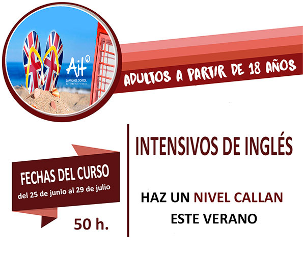ADULTOS-INTENSIVOS-50-H