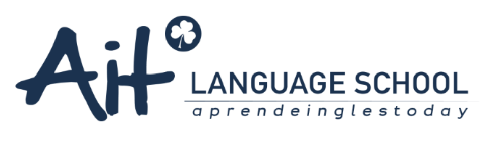 Aprende inglés Today Language School
