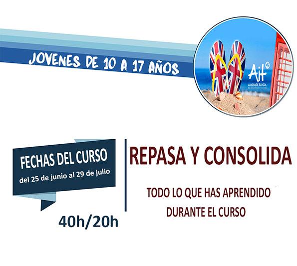 JOVES-10-A-17-ANYS-REPAS-I-CONSOLIDACIO