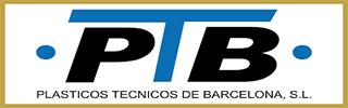 PTB - PLASTICOS TECNICOS BARCELONA