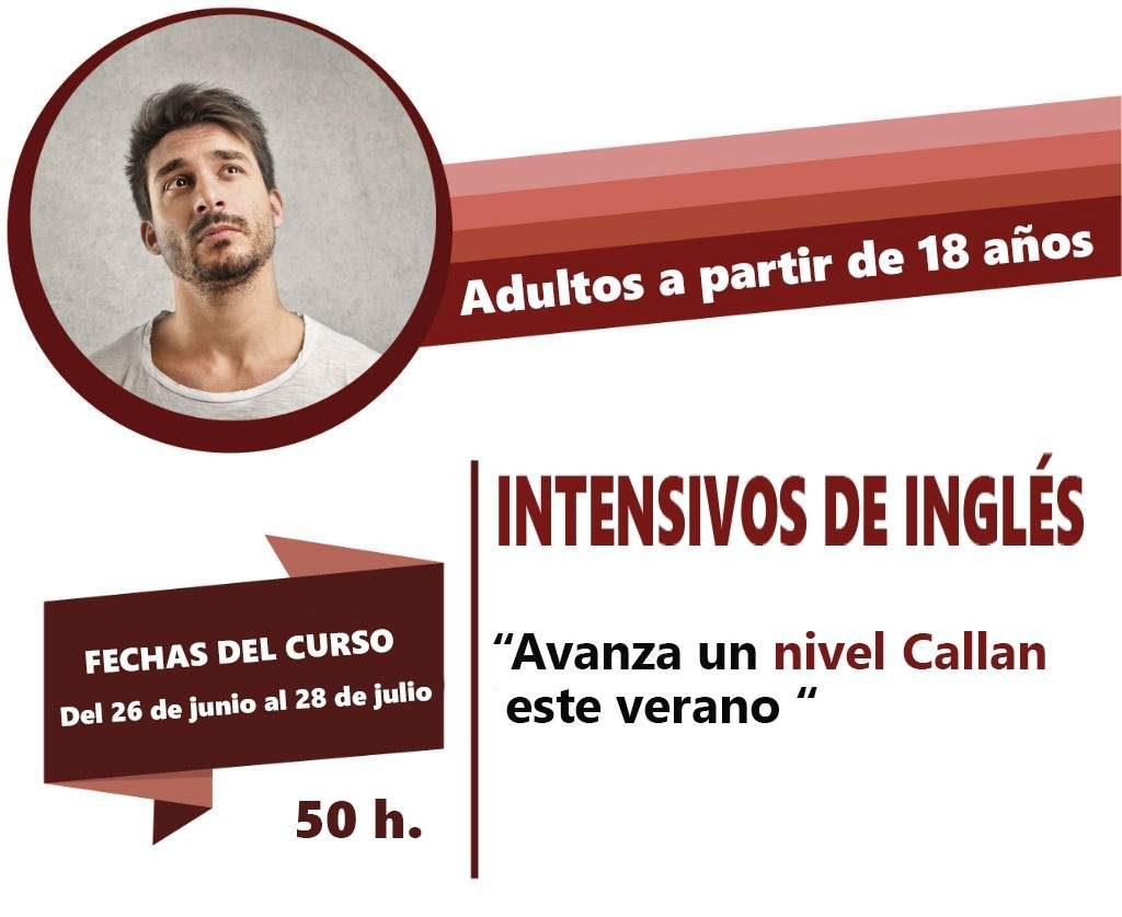 adultos intensius 50 h LA GARRIGA-1