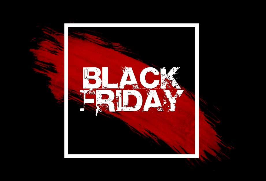 black friday ait