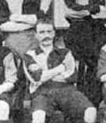 charles-miller-the-father-of-football-in-Brazil