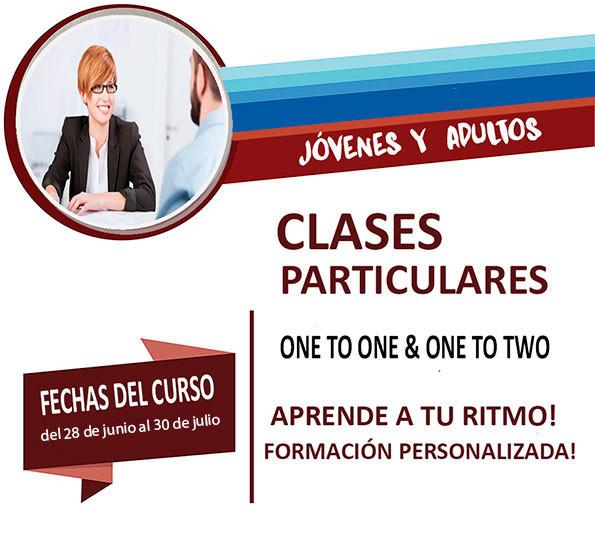 clases-particulares-ingles
