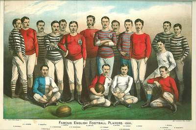 english-football-players-in-1881