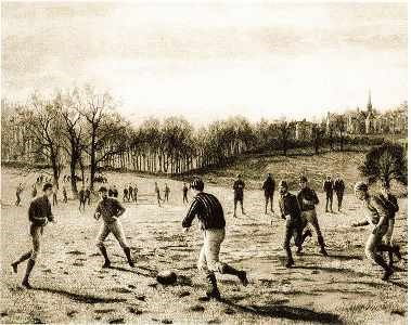 football-at-an-english-public-school-in-1889