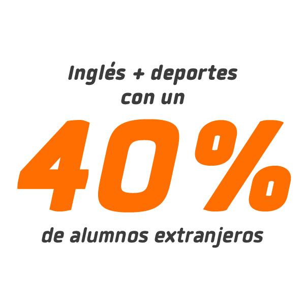 inglés-deportes-con-un-40-por-ciento-de-alumnos-extranjeros