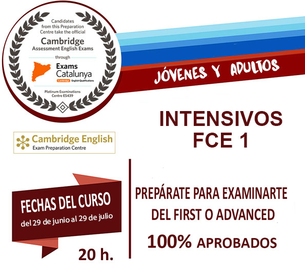intensivos-fce1