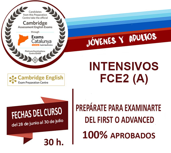 intensivos-fce2
