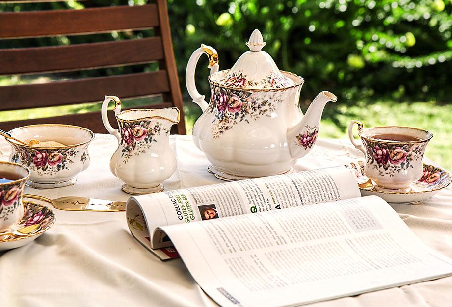 la-hora-del-te-la-quintaesencia-de-tradiciones-britanicas