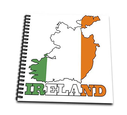 Programa AIT Dublín para jóvenes
