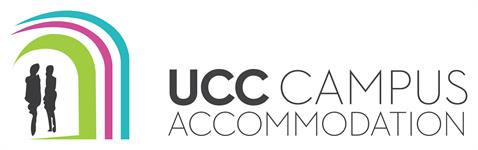 UCC Campus accomodation