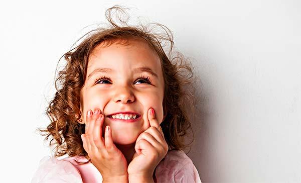 Cursos de inglés para niños de 5 a 7 años