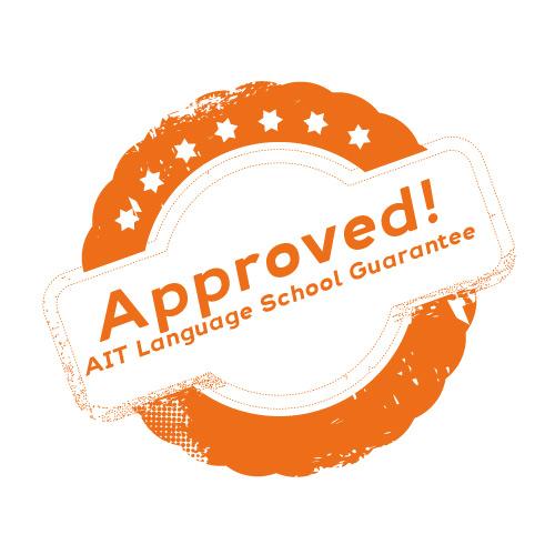 Garantía de aprobado AIT