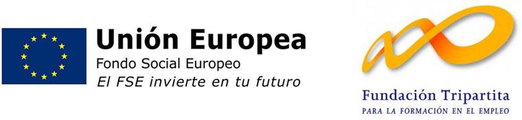 Subvención europea para cursos de idiomas
